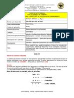 GUÍA 1 SEXTO 2020 c.pdf
