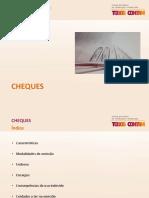 aula_22_material_de_apoio_cheques