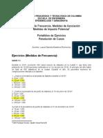 TALLER EPIDEMIOLOGIA BASICA (2)