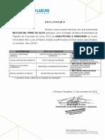 21.11.2019 - BANCAS DE TCC 2019.1.pdf