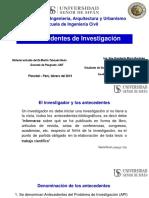 8. Antecedentes 2018.pdf