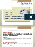 30 ENGLISH TERMS FOR ACCOUNTING (1).pptx