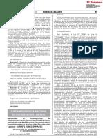RS 058-2020-SUNAFIL-cronograma-de-implementacion Casilla Electronica-SINEL SUNAFIL