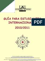 guia_internacional_10_11