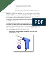Eleccion de cautin.pdf
