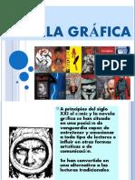PPT_novela gráfica1