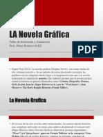 PPT_novela gráfica2