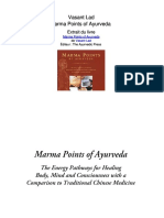 kupdf.net_marma-points-of-ayurveda-vasant-lad09673.pdf