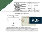 DESARROLLO DE LA PRÁCTICA_2_Informe.pdf