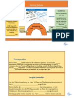 sowirlp_lb1_bundestag_wahlsystem_mandate_folie