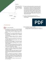 pdf-solucionario-dennis-zill
