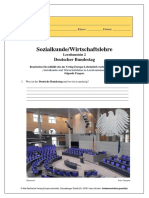 82316_sowirp_lb2_bundestag_arbeitsblatt