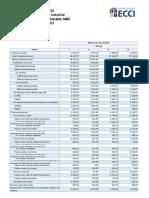Balanza de Pagos Negocios Internacionales.docx