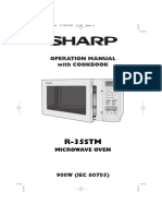 Sharp R35STM878.pdf