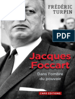 Jacques Foccart - Frederic Turpin-1.pdf