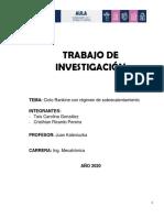 TP CICLO RANKINE TERMOTECNIA_compressed