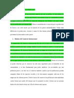 Comercio Internacional y Desarrollo Económico, avances y reflexiones según el BID en el escenario Covid 19..docx