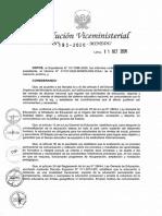 RVM N° 193-2020-MINEDU.pdf (1)