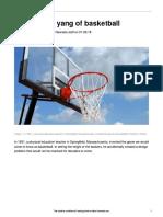 lib-yin-yang-basketball-38662-article_only (2)