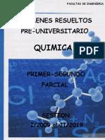 quimica pre 1-2