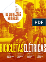 Revista-Bicicleta-Elétrica.pdf