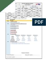 01-November-2020 Shift B logbook operator pakse.pdf