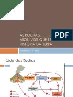 rochas-tr-1222296527786179-9.pdf