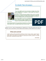 EIN_JYM01_2017_VI.pdf