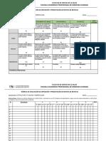 RÚBRICA DE REVISTA DE REVISTAS DE ESTRUCTURA Y FUNCION II EMBRIOLOGIA 2020-2.pdf