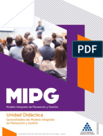 U1_MIPG.pdf