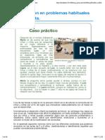 DSA04_Contenidos_VI.pdf