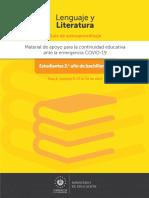 Guia_autoaprendizaje_estudiante_LenyLit_2do_Bto_f2_s3.pdf