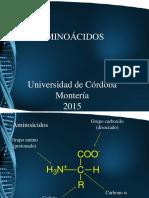 CLASE 2 Aminoácidos, péptidos y proteínas Ambiental - copia.pdf