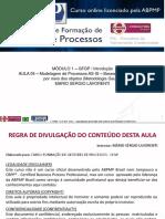 Simbologias_curso GAUSS.pdf