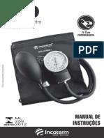 manual-ks29801-esfigmomanometro-1.pdf