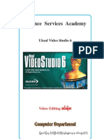 Ulead Video Studio 6_www.nyinaymin