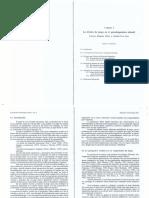 Hora de juego diagnóstica.pdf