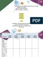 Plantilla_EntregaFinal_Paso 4 (1)