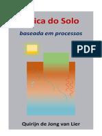 fisica_solo_baseada_processos.pdf