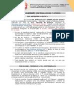 NORMAS I Jornada de Integração da Pesquisa e Extensão no Campus I-2.docx (1)