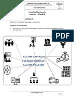 Jony_Garzón_Actividad modulo 1.docx