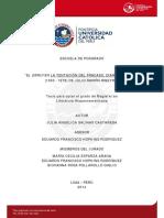 SALINAS_CASTANEDA_JULIA_ENNUI ennui en la tentación del fracaso.pdf