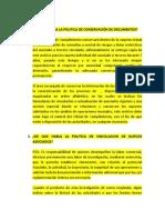 PREGUNTAS LECTURA 2.docx