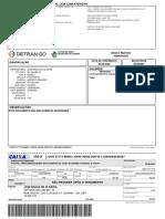 9A9F205112GDD8002.pdf