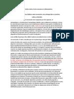 Como luchar contra el ocio consumo en Latinoamérica
