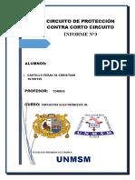 circuito protector.docx