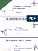 Presentacion Taller1 (1).pdf