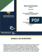 inventarios seguros bolivar.pptx