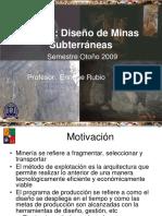 curso-diseno-minas-subterraneas.pdf