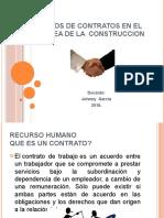 TIPOS DE CONTRATOS (1)